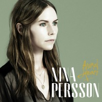 Nina-Persson